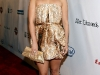 hayden-panettiere-hollywood-legacy-awards-xi-in-los-angeles-07