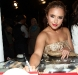 hayden-panettiere-hollywood-legacy-awards-xi-in-los-angeles-08