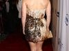 hayden-panettiere-hollywood-legacy-awards-xi-in-los-angeles-11