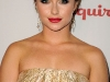 hayden-panettiere-hollywood-legacy-awards-xi-in-los-angeles-13