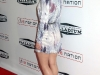 hayden-panettiere-hollywood-palladium-grand-reopening-in-los-angeles-01