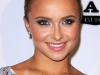 hayden-panettiere-hollywood-palladium-grand-reopening-in-los-angeles-04