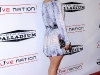 hayden-panettiere-hollywood-palladium-grand-reopening-in-los-angeles-06