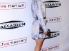 hayden-panettiere-hollywood-palladium-grand-reopening-in-los-angeles-10