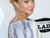 hayden-panettiere-hollywood-palladium-grand-reopening-in-los-angeles-15