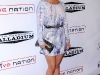 hayden-panettiere-hollywood-palladium-grand-reopening-in-los-angeles-16