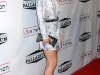 hayden-panettiere-hollywood-palladium-grand-reopening-in-los-angeles-17