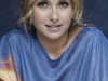 hayden-panettiere-i-love-you-beth-cooper-press-conference-01