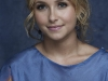 hayden-panettiere-i-love-you-beth-cooper-press-conference-03