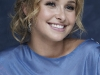 hayden-panettiere-i-love-you-beth-cooper-press-conference-05