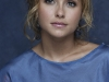 hayden-panettiere-i-love-you-beth-cooper-press-conference-07