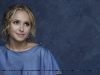 hayden-panettiere-i-love-you-beth-cooper-press-conference-09