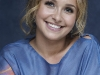 hayden-panettiere-i-love-you-beth-cooper-press-conference-10