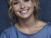 hayden-panettiere-i-love-you-beth-cooper-press-conference-12