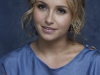 hayden-panettiere-i-love-you-beth-cooper-press-conference-13