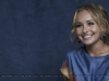 hayden-panettiere-i-love-you-beth-cooper-press-conference-15