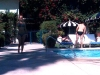 hayden-panettiere-in-bikini-at-the-pool-in-palm-springs-lq-02