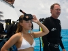 hayden-panettiere-in-bikini-swimming-with-dolphins-on-bahamas-05