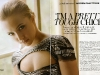 hayden-panettiere-instyle-magazine-may-2009-02