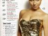 hayden-panettiere-instyle-magazine-may-2009-03