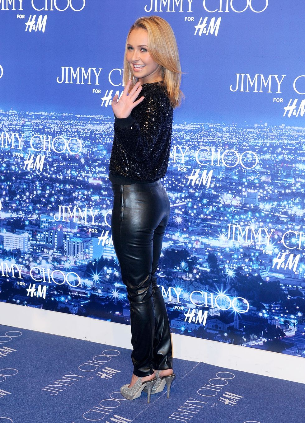 hayden-panettiere-jimmy-choo-for-hm-collection-exclusive-launch-01