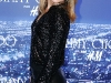 hayden-panettiere-jimmy-choo-for-hm-collection-exclusive-launch-03