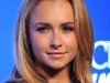 hayden-panettiere-jimmy-choo-for-hm-collection-exclusive-launch-09