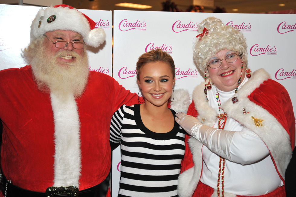 hayden-panettiere-kohls-cares-for-kids-event-in-los-angeles-01