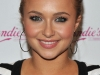 hayden-panettiere-kohls-cares-for-kids-event-in-los-angeles-02
