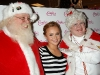 hayden-panettiere-kohls-cares-for-kids-event-in-los-angeles-06