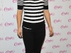 hayden-panettiere-kohls-cares-for-kids-event-in-los-angeles-07