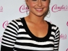 hayden-panettiere-kohls-cares-for-kids-event-in-los-angeles-10