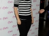 hayden-panettiere-kohls-cares-for-kids-event-in-los-angeles-11