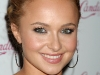 hayden-panettiere-kohls-cares-for-kids-event-in-los-angeles-12