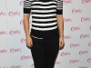 hayden-panettiere-kohls-cares-for-kids-event-in-los-angeles-13