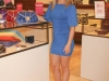 hayden-panettiere-launches-her-new-fashion-clutch-bag-by-dooney-bourke-in-las-vegas-01