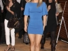 hayden-panettiere-launches-her-new-fashion-clutch-bag-by-dooney-bourke-in-las-vegas-03