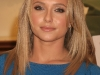 hayden-panettiere-launches-her-new-fashion-clutch-bag-by-dooney-bourke-in-las-vegas-04