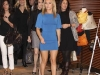 hayden-panettiere-launches-her-new-fashion-clutch-bag-by-dooney-bourke-in-las-vegas-07