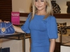 hayden-panettiere-launches-her-new-fashion-clutch-bag-by-dooney-bourke-in-las-vegas-08