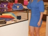 hayden-panettiere-launches-her-new-fashion-clutch-bag-by-dooney-bourke-in-las-vegas-10