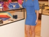 hayden-panettiere-launches-her-new-fashion-clutch-bag-by-dooney-bourke-in-las-vegas-12