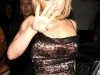 hayden-panettiere-leggy-candids-at-beso-in-hollywood-07
