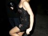 hayden-panettiere-leggy-candids-at-beso-in-hollywood-15