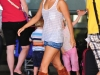 hayden-panettiere-leggy-candids-at-lax-airport-08