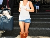 hayden-panettiere-leggy-candids-at-lax-airport-10