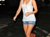 hayden-panettiere-leggy-candids-at-lax-airport-12