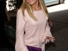 hayden-panettiere-leggy-candids-at-mtv-studios-in-new-york-02