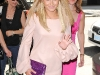 hayden-panettiere-leggy-candids-at-mtv-studios-in-new-york-03