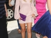hayden-panettiere-leggy-candids-at-mtv-studios-in-new-york-04
